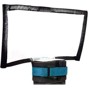 Rogue Photographic Design FlashBender 2 Small Reflector