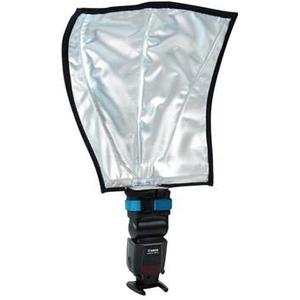 Rogue Photographic Design FlashBender 2 XL Pro Reflector Silver